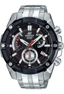 Часы CASIO EFR-559DB-1A