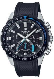 Часы CASIO EFS-S550PB-1AVUEF