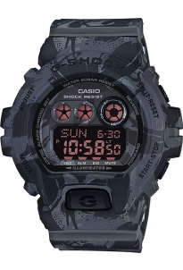 Часы CASIO GD-X6900MC-1E