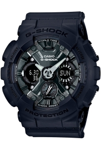 Часы CASIO GMA-S120MF-1A