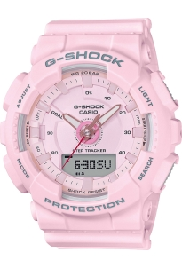Часы CASIO GMA-S130-4A