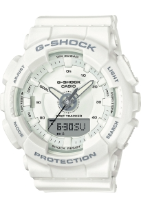 Часы CASIO GMA-S130-7A