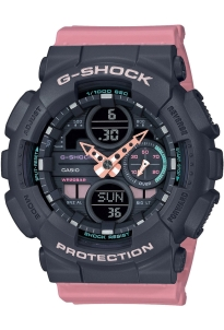 Часы CASIO GMA-S140-4AER