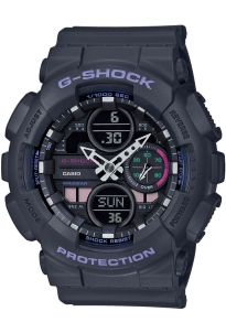 Часы CASIO GMA-S140-8AER
