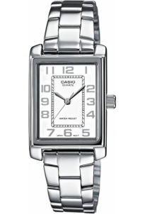 Часы CASIO LTP-1234PD-7B