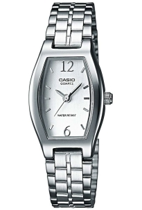Часы CASIO LTP-1281PD-7A