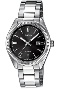 Часы CASIO LTP-1302PD-1A1