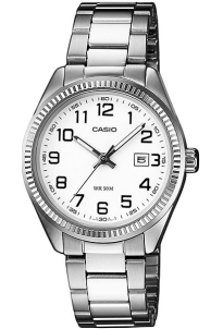 Часы CASIO LTP-1302PD-7B