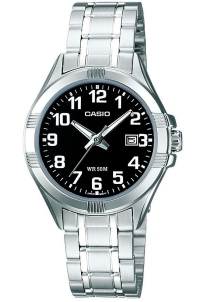 Часы CASIO LTP-1308PD-1B