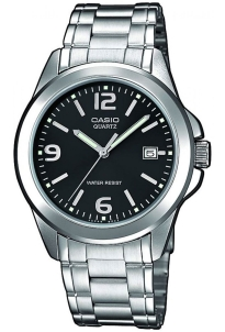Часы CASIO MTP-1259PD-1A