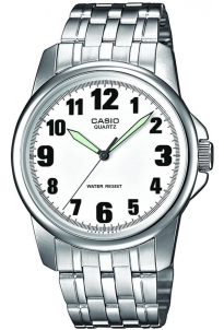 Часы CASIO MTP-1260PD-7B