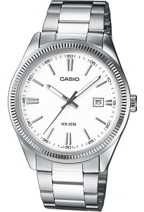 Часы CASIO MTP-1302PD-7A1