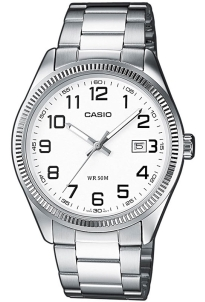 Часы CASIO MTP-1302PD-7B