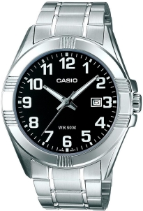 Часы CASIO MTP-1308PD-1B