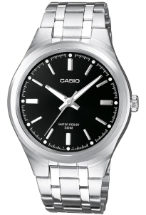 Часы CASIO MTP-1310PD-1A