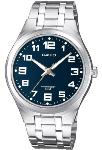 Часы CASIO MTP-1310PD-2B