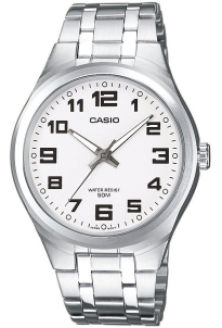 Часы CASIO MTP-1310PD-7B