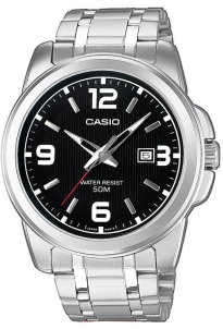 Часы CASIO MTP-1314PD-1A