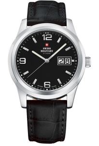Часы SWISS MILITARY BY CHRONO SM34004.05