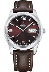 Часы SWISS MILITARY BY CHRONO SM34004.08