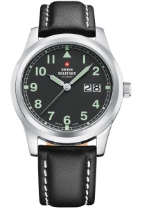Часы SWISS MILITARY BY CHRONO SM34004.09
