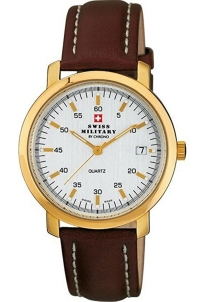 Часы SWISS MILITARY BY CHRONO SM34006.05