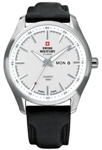 Часы SWISS MILITARY BY CHRONO SM34027.06