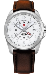 Часы SWISS MILITARY BY CHRONO SM34034.06