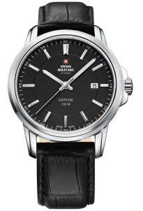 Часы SWISS MILITARY BY CHRONO SM34039.06