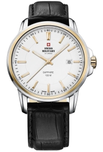 Часы SWISS MILITARY BY CHRONO SM34039.11