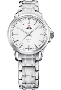 Часы SWISS MILITARY BY CHRONO SM34040.02