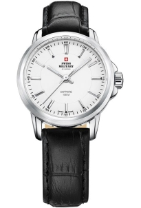 Часы SWISS MILITARY BY CHRONO SM34040.06