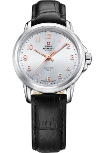 Часы SWISS MILITARY BY CHRONO SM34040.08