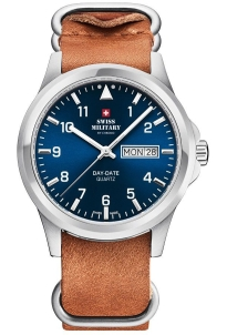 Часы SWISS MILITARY BY CHRONO SM34071.05