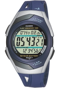 Часы Casio STR-300C-2